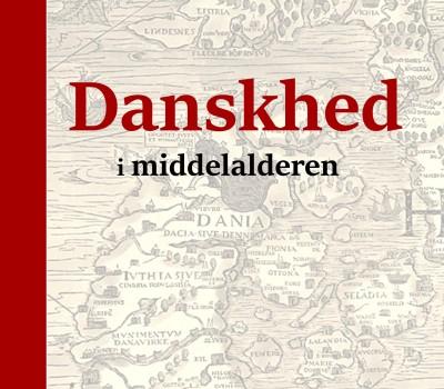Danskhed i middelaladeren